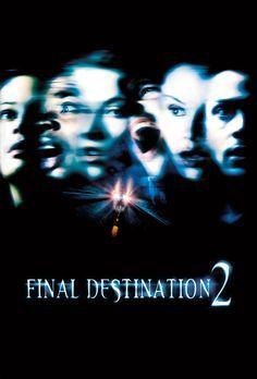 Final Destination 2 - Final Destination 2 - Bildquelle: Warner Bros. Television