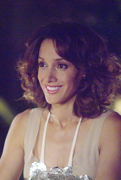 Ist Bette (Jennifer Beals) Jodi nun treu oder betrügt sie sie noch einmal mit Tina? - Bildquelle: Metro-Goldwyn-Mayer Studios Inc. All Rights Reserved.