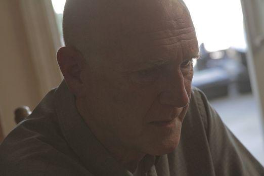 Mehr als 25 Jahre nachdem seine Schwester Gail und Schwager Rick erschossen w...