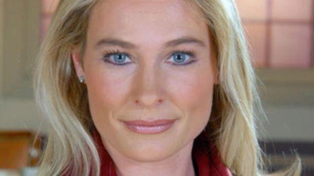 Isabella Schulien