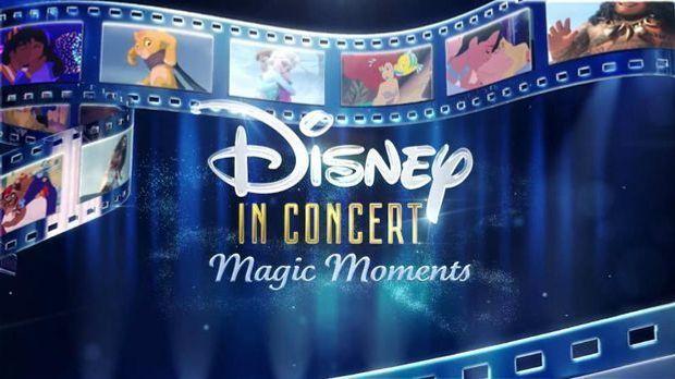 DisneyinConcert_Outside