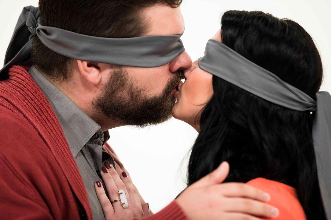 KISSBANGLOVE_benemueller-6281