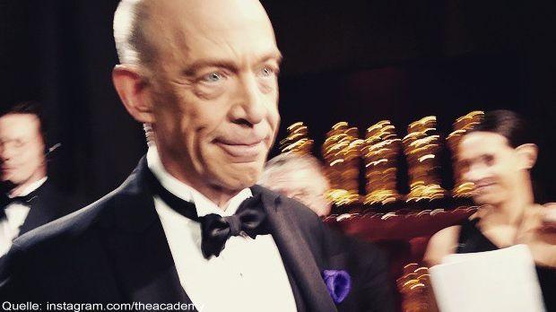 Oscars-The-Acadamy-43-instagram-com-theacadamy - Bildquelle: instagram.com/theacademy