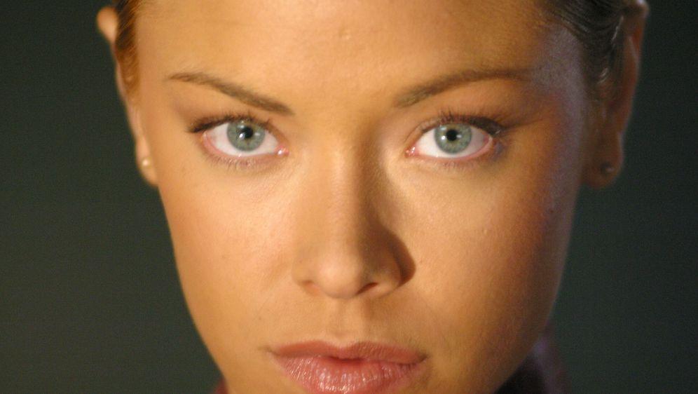 Terminator 3 - Rebellion der Maschinen - Bildquelle: 2004 Sony Pictures Television International. All Rights Reserved.