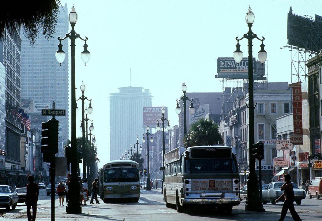 New-Orleans-03-dpa - Bildquelle: dpa