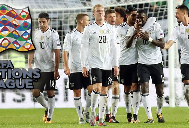 DFB_Nations_League