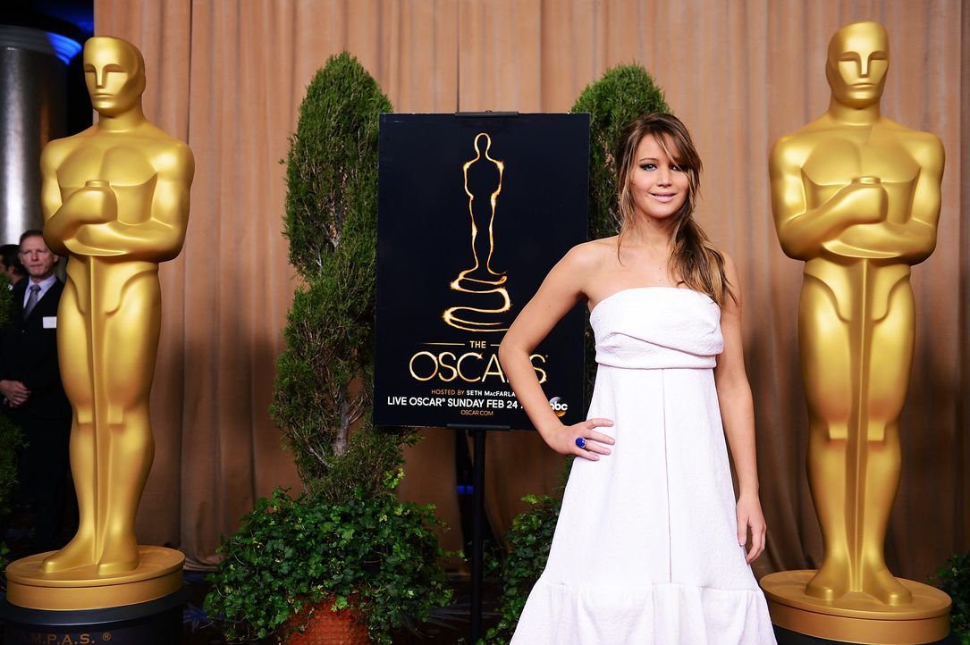 academy-awards-nominations-luncheon-jennifer-lawrence-13-02-04-afpjpg 2100 x 1398 - Bildquelle: A.M.P.A.S.®/AFP
