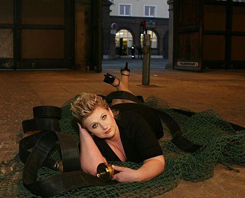 Galerie Die Fotos Deines Lebens: Doris | Frühstücksfernsehen | Ratgeber & Magazine - Bildquelle: schoko-auge