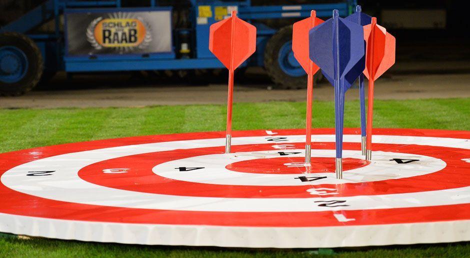 sdr54-darts-02