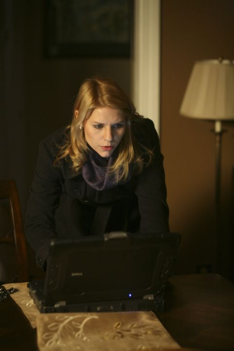 Homeland_Carrie_Mathison