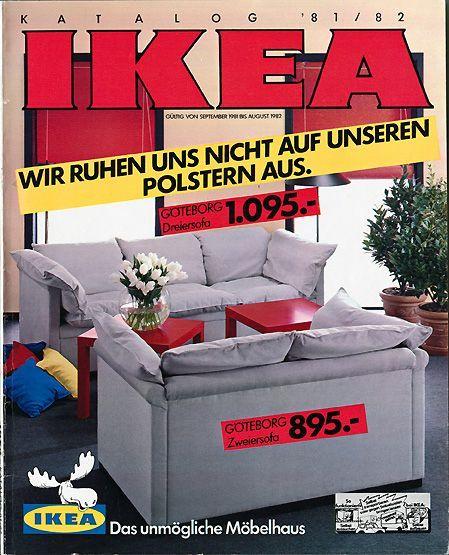 de-1982