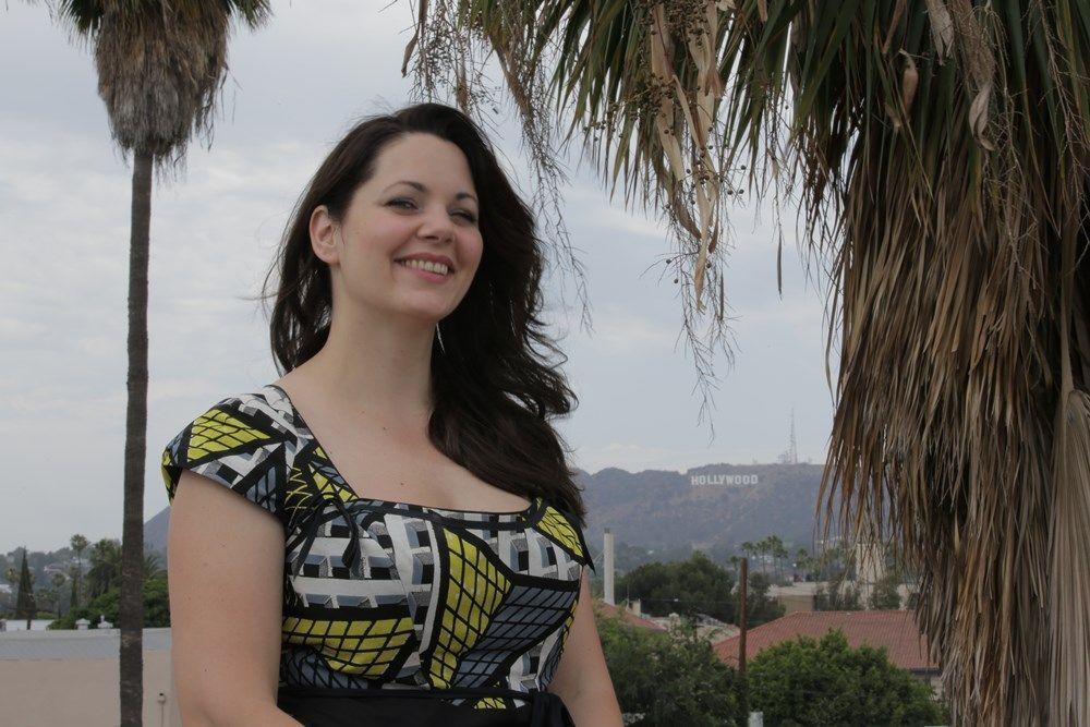 Paula Lambert 1