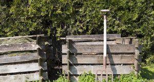 Gartengestaltung_2016_03_29_richtig kompostieren_Bild 1_fotolia_Andreas Wolf