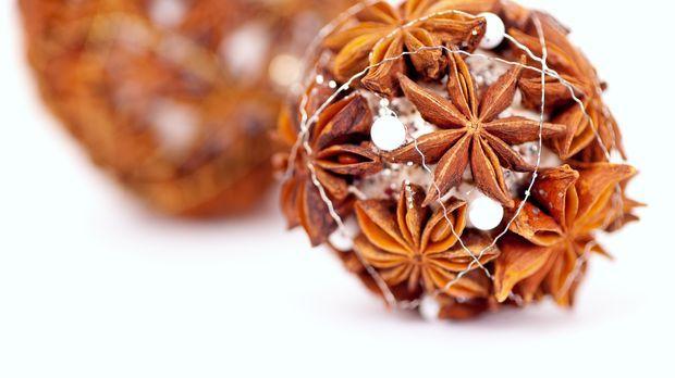 Weihnachtsdeko christbaumkugeln selber machen sat 1 - Christbaumkugeln selber machen ...