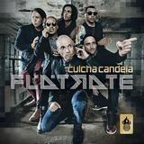 culcha-candela-flaetrate 160 x 160 - Bildquelle: Urban (Universal)