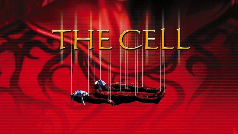 The Cell - Bildquelle: Warner Bros.