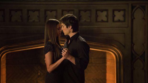 Vampire Diaries Staffel 4, Folge 7