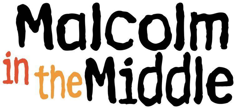 Malcolm mittendrin - Originaltitel - Logo - Bildquelle: TM +   2000 Twentieth...