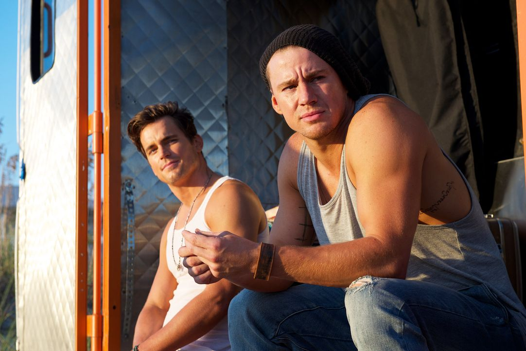 Magic-Mike-XXL-41-2014Warner-Bros-Ent-Inc-Ratpac-Dune-Ent-LLC