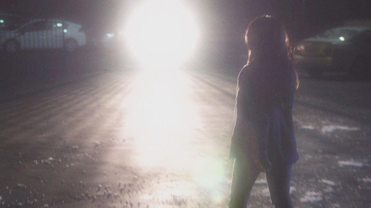 Der mysteriöse Tod der damals 19-jährigen Brianna Denison beschäftigt noch Jahre nach der Tat die Ermittler ... - Bildquelle: LMNO Cable Group