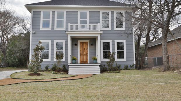 fixer upper umbauen einrichten einziehen selbst ist der k ufer sixx. Black Bedroom Furniture Sets. Home Design Ideas
