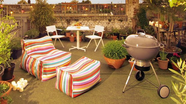 outdoor m bel material einsatzbereich sat 1 ratgeber. Black Bedroom Furniture Sets. Home Design Ideas