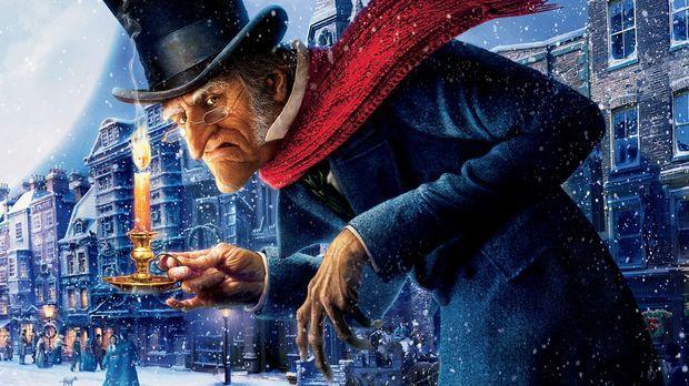 Disney Eine Weihnachtsgeschichte Stream