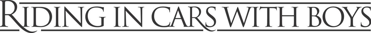 Originaltitel - Logo - Bildquelle: 2003 Sony Pictures Television International. All Rights Reserved.