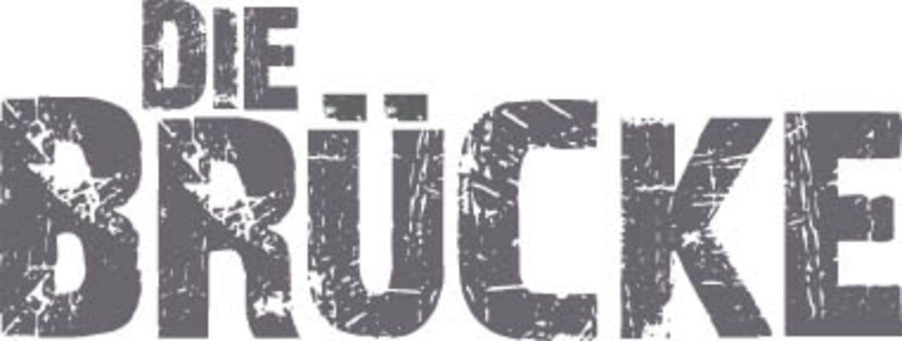 Die Brücke - Logo - Bildquelle: ProSieben