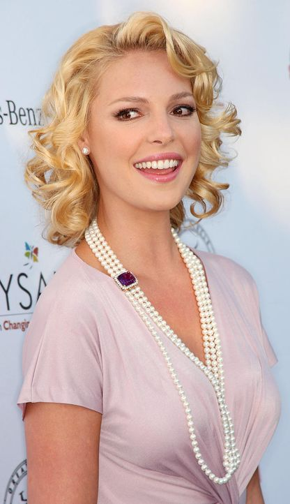 katherine-heigl-08-05-31-getty-afpjpg 720 x 1250 - Bildquelle: getty AFP