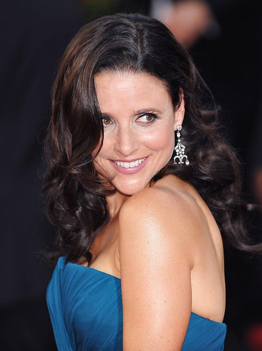 emmy-awards-julia-louis-dreyfus-09-09-20afpjpg 1493 x 2000 - Bildquelle: AFP