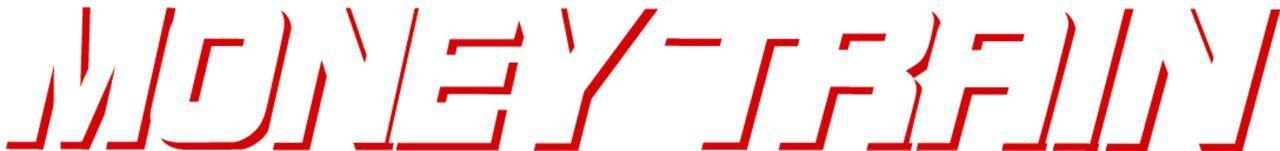 """Money Train"" - Logo - Bildquelle: Columbia Tristar"