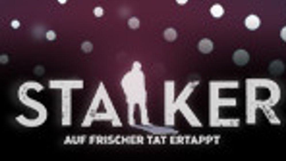 10 Tipps im Kampf gegen Stalker