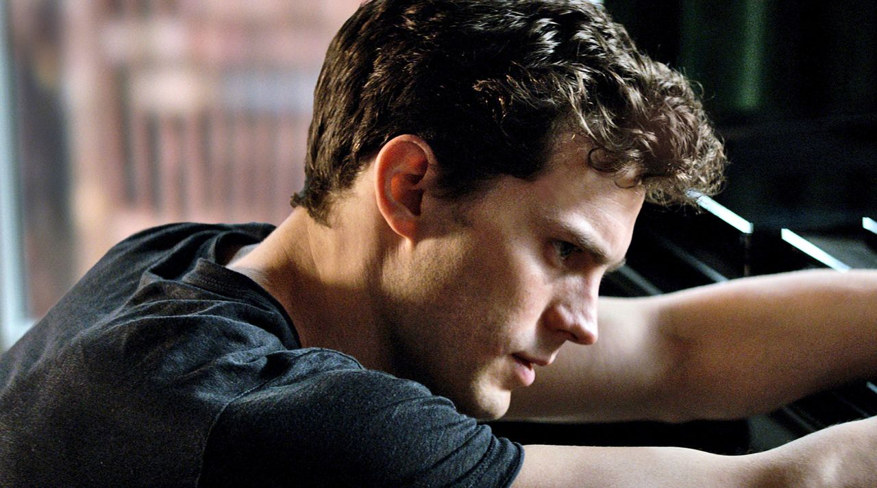 Fifty-Shades-of-Grey-Trailer-03-Universal-Pictures-International  - Bildquelle: Universal Pictures International