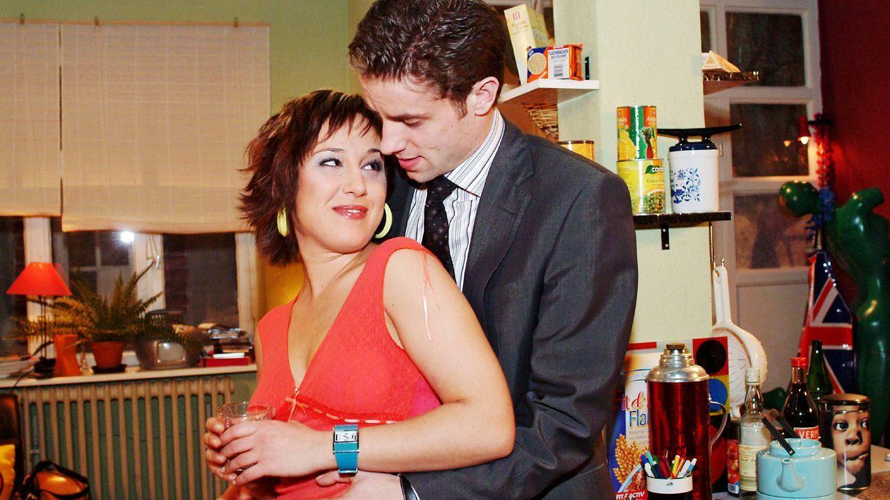 verliebt-in-berlin-epi-69-01-SAT1-Monika-Schuerle - Bildquelle: Sat.1/Monika Schürle