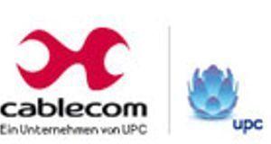 cablecom-logo-140