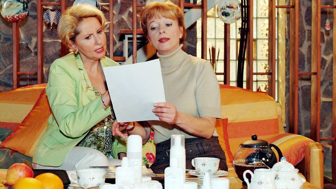 verliebt-in-berlin-epi-56-04-SAT1-Monika-Schuerle - Bildquelle: Sat.1/Monika Schürle