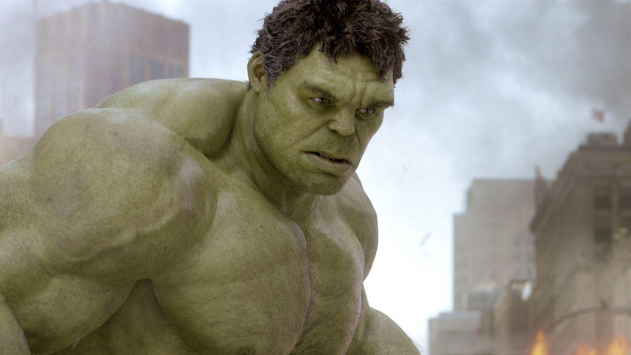 the-avengers-extra-004-2011-mvlffllc-tm-2011-marveljpg 2000 x 1125 - Bildquelle: 2011 MVLFFLLC TM & 2011 Marvel