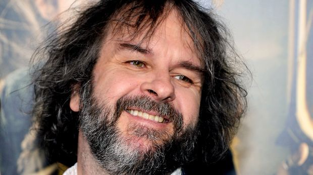 Peter-Jackson-131202-getty-AFP
