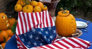 Woher der Halloween-Brauch stammt? Die meisten denken sofort an die USA. Dabe...