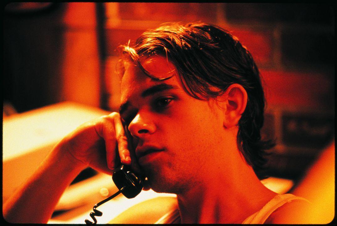 Bobby Kent (Nick Stahl) liebt es, seine Mitmenschen zu demütigen. Eines Tages beschließt seine Clique, dass er sterben muss!