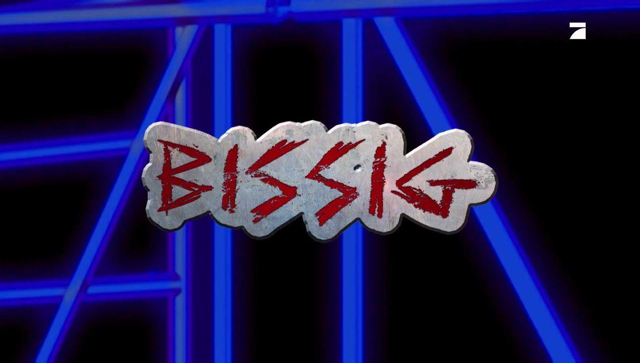 BBB-4