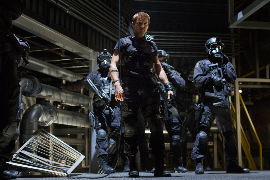 the-avengers-extra-038-2011-mvlffllc-tm-2011-marveljpg 2000 x 1333 - Bildquelle: 2011 MVLFFLLC TM & 2011 Marvel