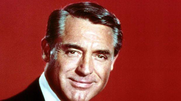 Cary-Grant-undatiert-dpa