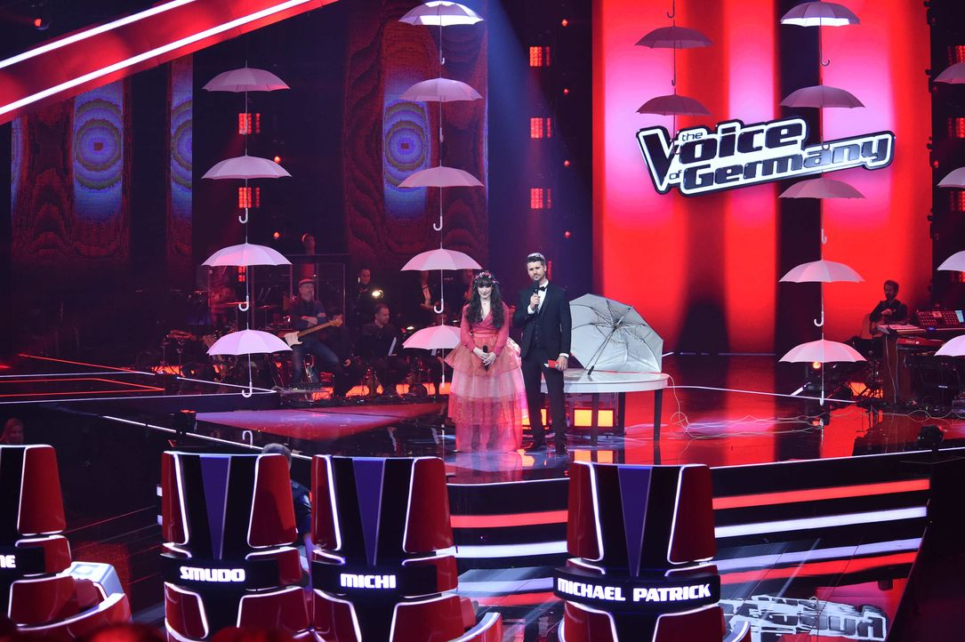 TVOGFinale_AK1_9556 - Bildquelle: SAT.1/André Kowalski