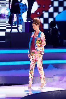 Fashion-Hero-Epi02-Gewinneroutfits-Timm-Suessbrich-03-Karstadt-Richard-Huebne...