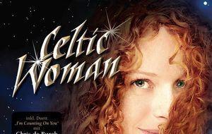 Celtic-Woman-cd-believe