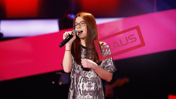 The-Voice-Kids-Stf02-Alex-RAUS-SAT1-Richard-Huebner