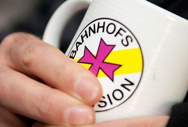 Bahnhofsmission_Kaffee