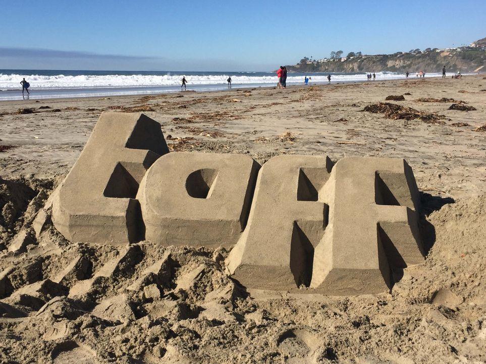 taff_Promifastentaff logo sand